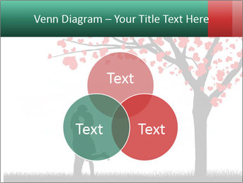 0000078959 PowerPoint Templates - Slide 33