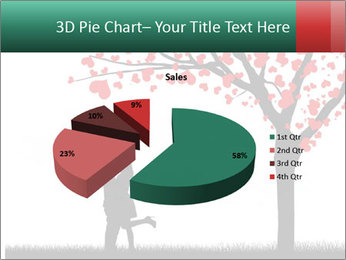0000078959 PowerPoint Template - Slide 35