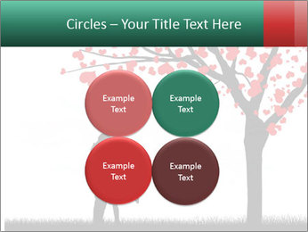 0000078959 PowerPoint Templates - Slide 38