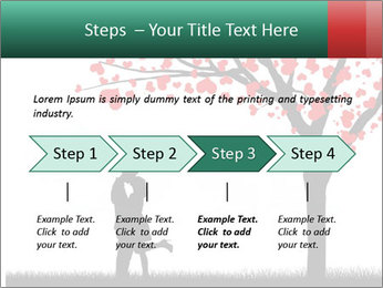 0000078959 PowerPoint Templates - Slide 4