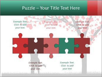 0000078959 PowerPoint Templates - Slide 41