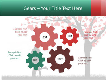 0000078959 PowerPoint Templates - Slide 47