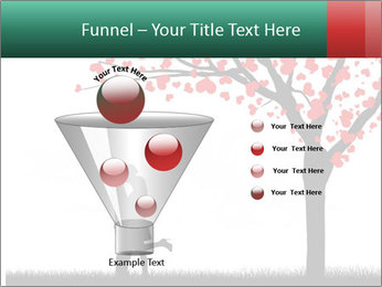 0000078959 PowerPoint Template - Slide 63