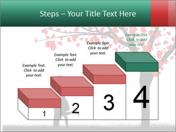 0000078959 PowerPoint Templates - Slide 64
