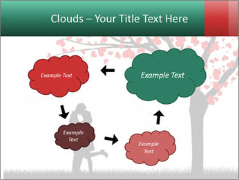 0000078959 PowerPoint Templates - Slide 72