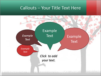 0000078959 PowerPoint Templates - Slide 73
