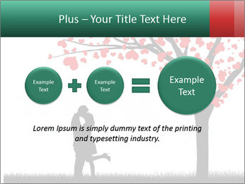 0000078959 PowerPoint Template - Slide 75