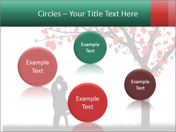 0000078959 PowerPoint Templates - Slide 77