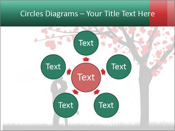 0000078959 PowerPoint Templates - Slide 78