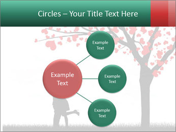 0000078959 PowerPoint Templates - Slide 79