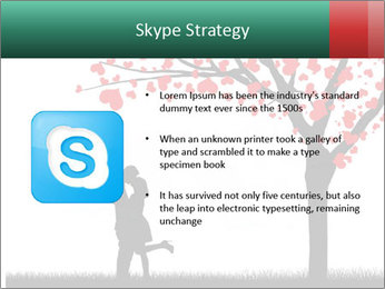 0000078959 PowerPoint Template - Slide 8