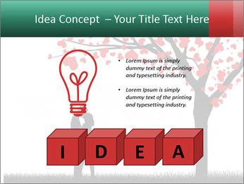 0000078959 PowerPoint Templates - Slide 80