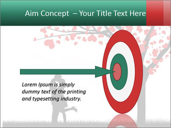 0000078959 PowerPoint Templates - Slide 83