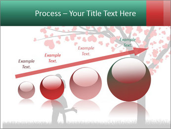 0000078959 PowerPoint Template - Slide 87