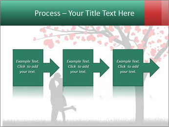 0000078959 PowerPoint Templates - Slide 88