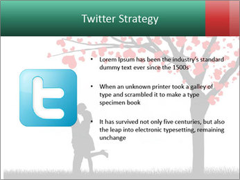 0000078959 PowerPoint Templates - Slide 9