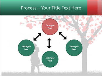 0000078959 PowerPoint Template - Slide 91