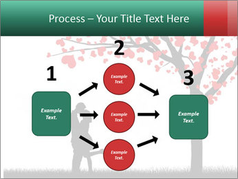 0000078959 PowerPoint Templates - Slide 92