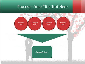 0000078959 PowerPoint Template - Slide 93