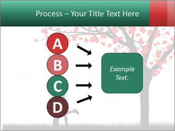 0000078959 PowerPoint Templates - Slide 94