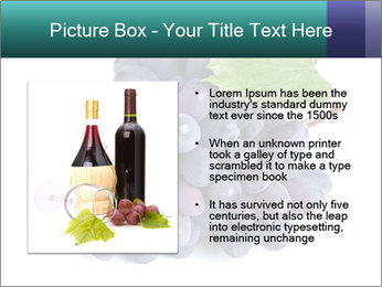 0000078960 PowerPoint Template - Slide 13
