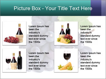 0000078960 PowerPoint Template - Slide 14