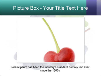 0000078960 PowerPoint Template - Slide 16