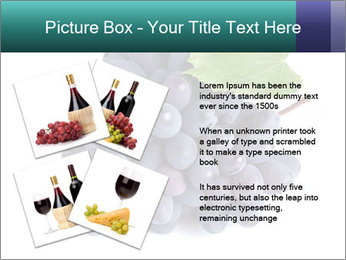 0000078960 PowerPoint Template - Slide 23