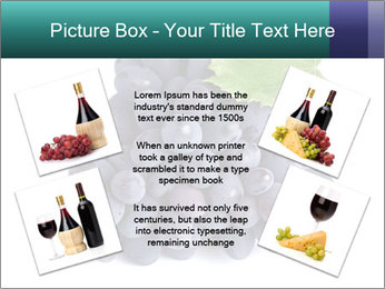 0000078960 PowerPoint Template - Slide 24