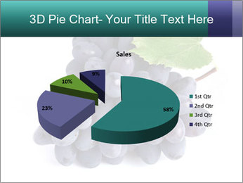 0000078960 PowerPoint Template - Slide 35