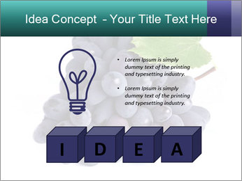 0000078960 PowerPoint Template - Slide 80