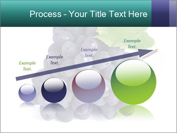 0000078960 PowerPoint Template - Slide 87