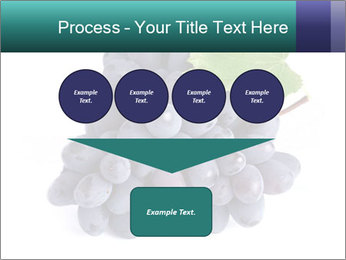 0000078960 PowerPoint Template - Slide 93