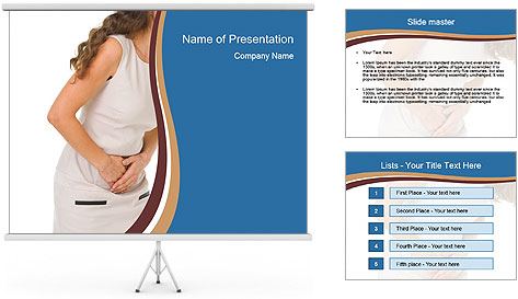 0000078961 PowerPoint Template