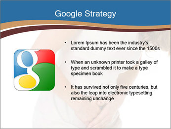 0000078961 PowerPoint Template - Slide 10