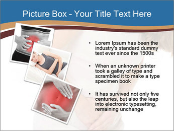 0000078961 PowerPoint Template - Slide 17