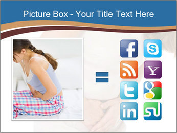 0000078961 PowerPoint Template - Slide 21