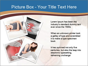 0000078961 PowerPoint Templates - Slide 23