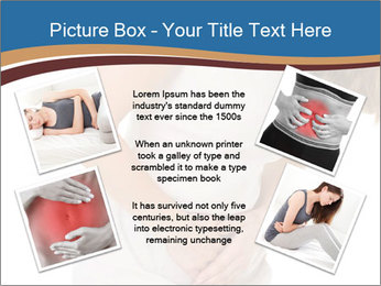 0000078961 PowerPoint Template - Slide 24