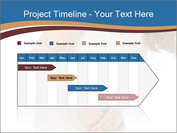 0000078961 PowerPoint Template - Slide 25