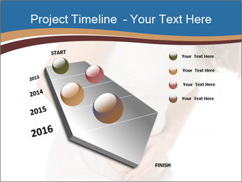 0000078961 PowerPoint Template - Slide 26
