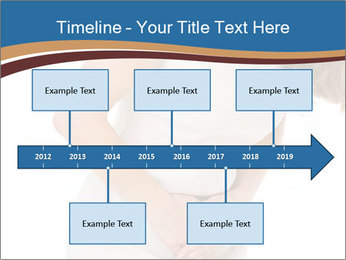 0000078961 PowerPoint Template - Slide 28
