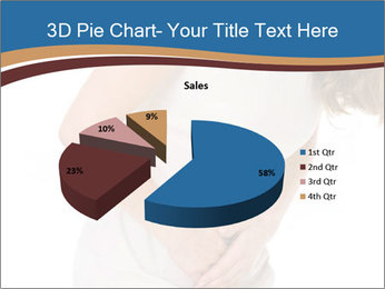 0000078961 PowerPoint Template - Slide 35