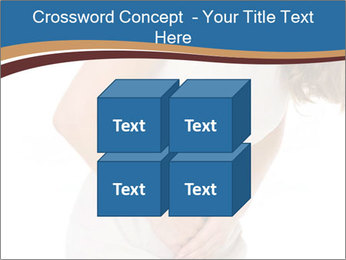 0000078961 PowerPoint Template - Slide 39