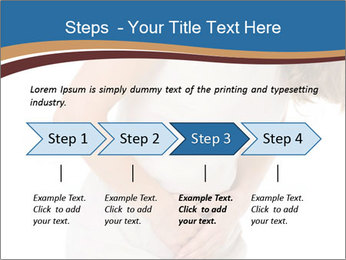 0000078961 PowerPoint Template - Slide 4