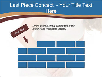 0000078961 PowerPoint Template - Slide 46