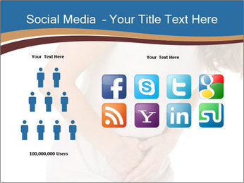 0000078961 PowerPoint Template - Slide 5