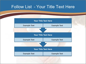 0000078961 PowerPoint Template - Slide 60