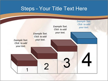 0000078961 PowerPoint Template - Slide 64
