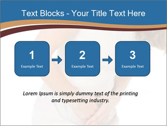 0000078961 PowerPoint Template - Slide 71